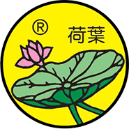 Lotus Leaf Brand Logo